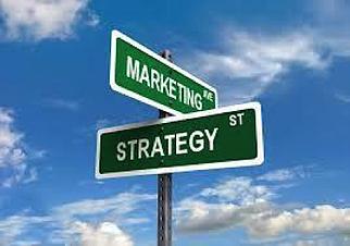 Marketing_Strategy_Crossroad