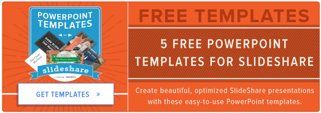 powerpoint-templates-for-slideshare-cta
