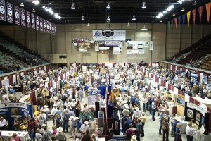TREW Marketing Trade Show Marketing