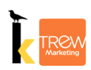 Kline Technical Consulting Partners with TREW Marketing