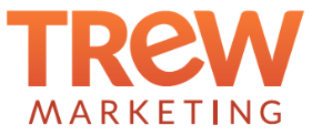 TREW marketing-logostack_no_tag.png