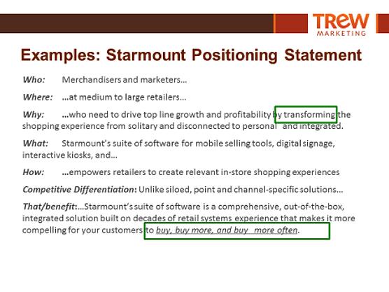 Starmount_message_positioning_marketing_planning