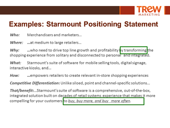 Starmount_message_positioning_marketing_planning