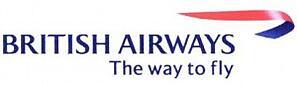 British Airways_message_positioning