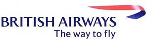 British Airways_message_positioning