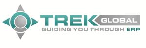 Trek Global_tagline