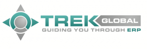 Trek Global_tagline