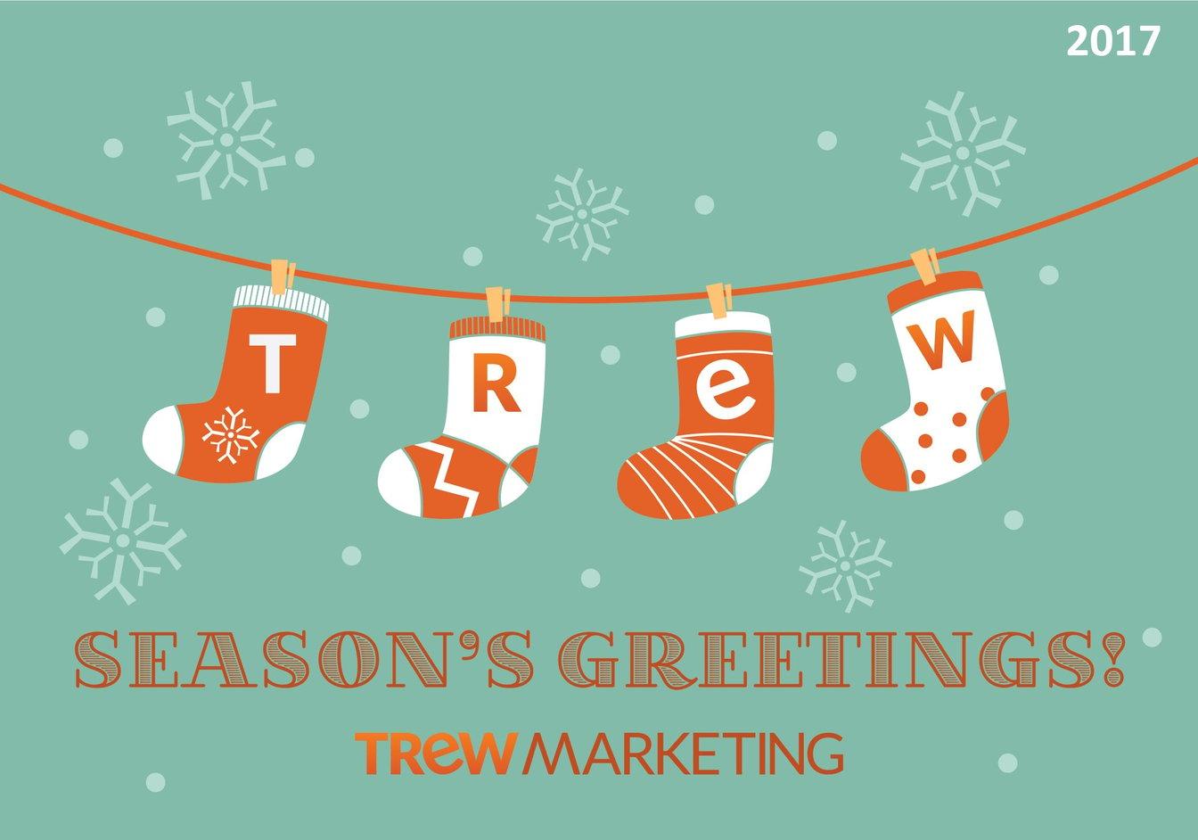 11_17_TREW_holiday_card.jpg