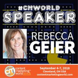2018_SpeakerSocial_Geier