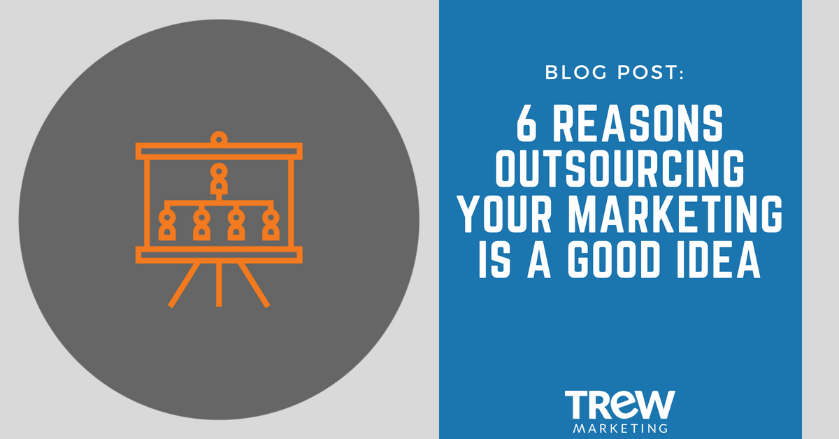 6 Reasons for Outsourcing Your marketing-2
