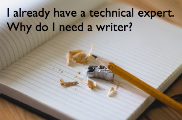 090816_Technical_Marketing_Writers-_Why_You_Need_One_When_You_Already_Have_an_SME_notebook.jpg