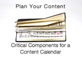 092016_How_to_Build_a_Content_Calendar_icon.jpg
