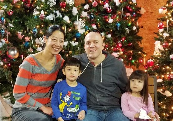 20171209 Bearly family at Christmas.jpg
