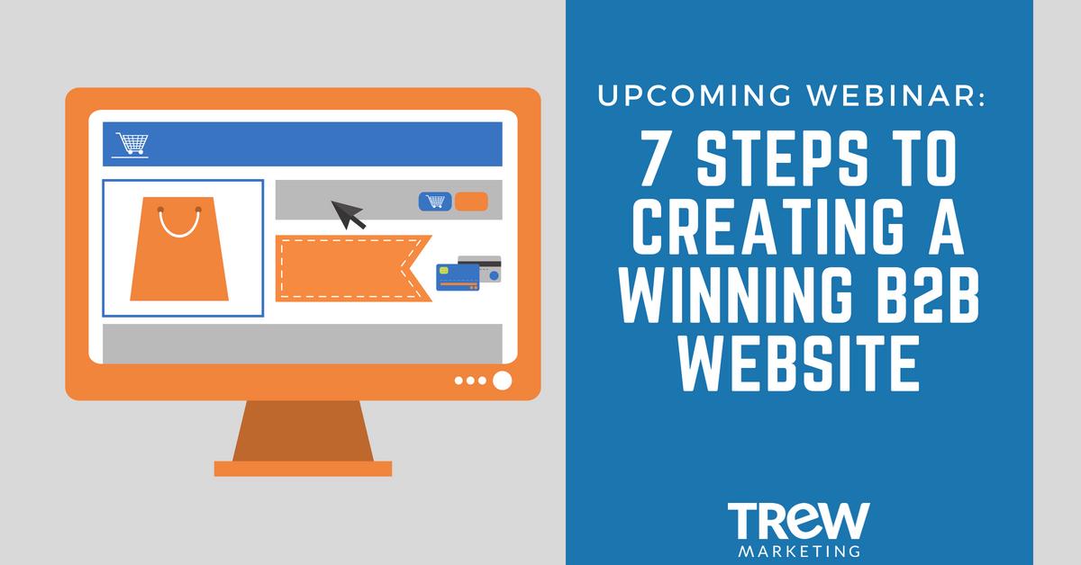 7 Steps to a winning website-2