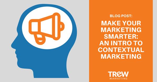 intro to contextual marketing