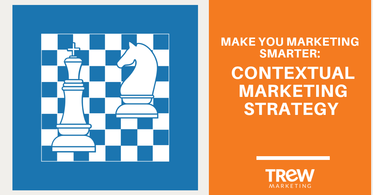 Contextual marketing strategy-2