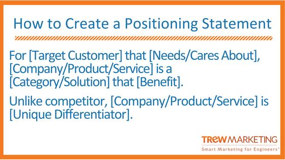 Positioning Statement-2
