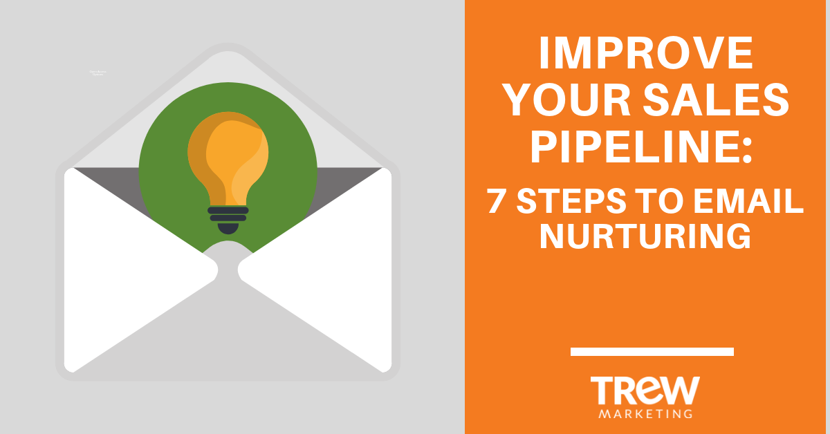 improve your sales pipeline