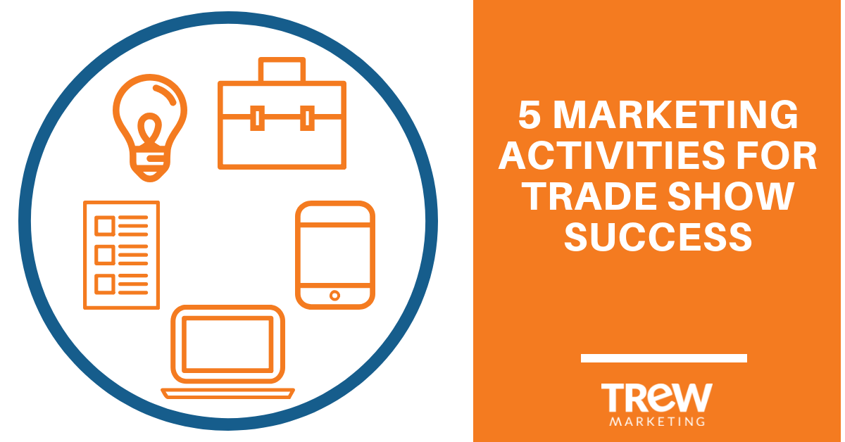 marketing training-3