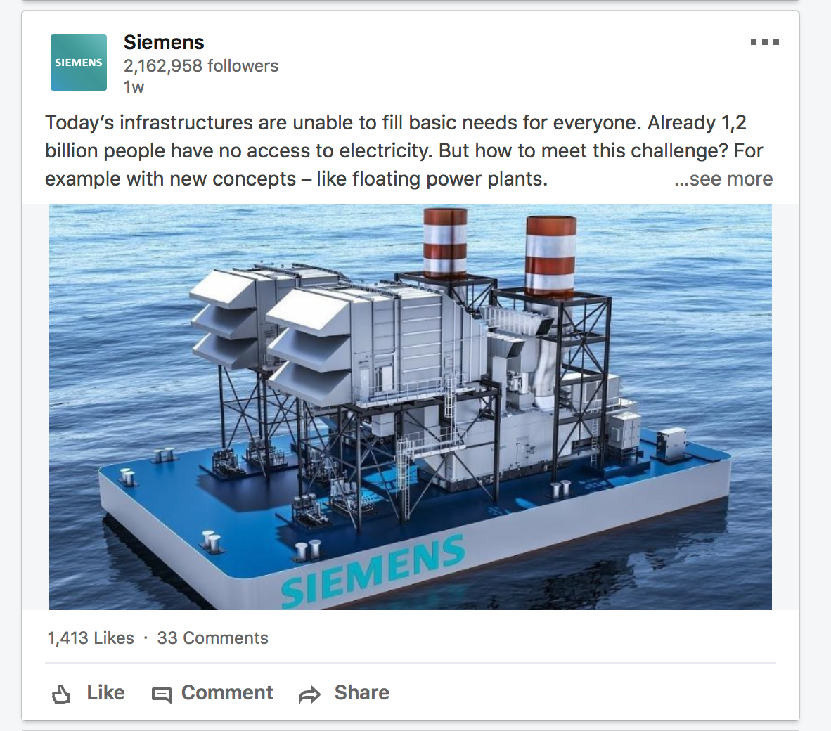 siemens blog post 2