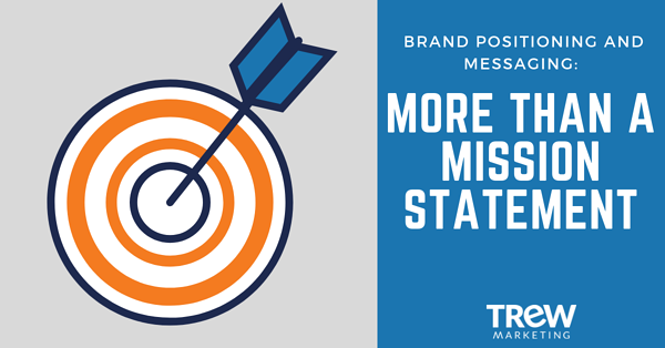 BPM More than a mission statement