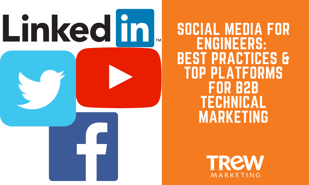 Social Media for Engineers_ Best Practices & Top Platforms for B2B Technical Marketing-2