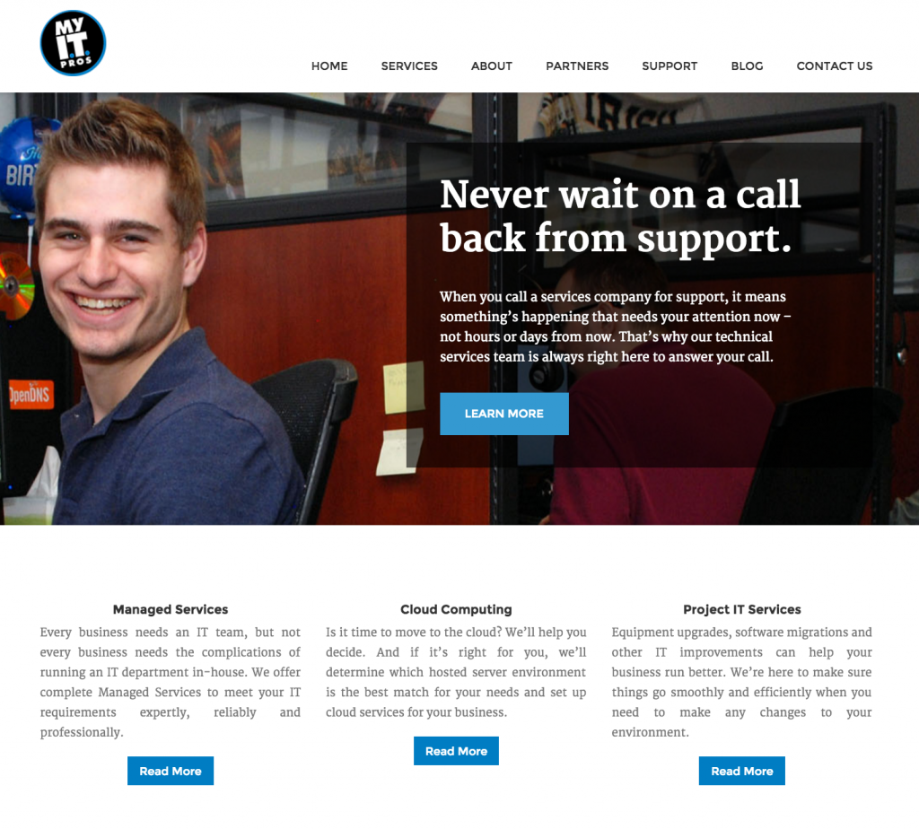MyITpros_Site_After_Redesign.png