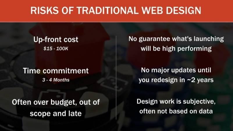 risks-traditional-web-design.jpg