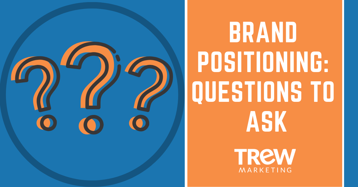 Brand Positioning_ Questions to Ask