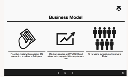 Businessmodelslideexample.png