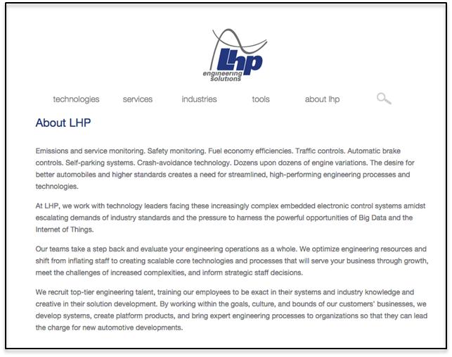 LHPcs2.png