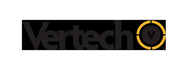 vertech_logo_092909.png