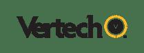 vertech_logo_092909