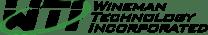 WTI_Full_Logo_1_1