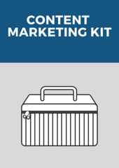 Content Marketing Kit-1