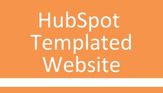 Copy of HubSpot Templated Website-10