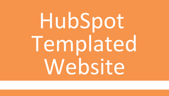Copy of HubSpot Templated Website-10