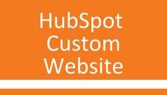 Copy of HubSpot Templated Website-11