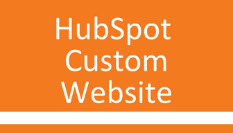 Copy of HubSpot Templated Website-11
