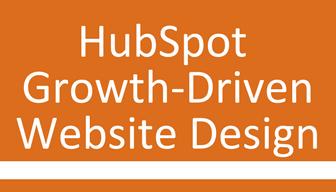 Copy of HubSpot Templated Website-5