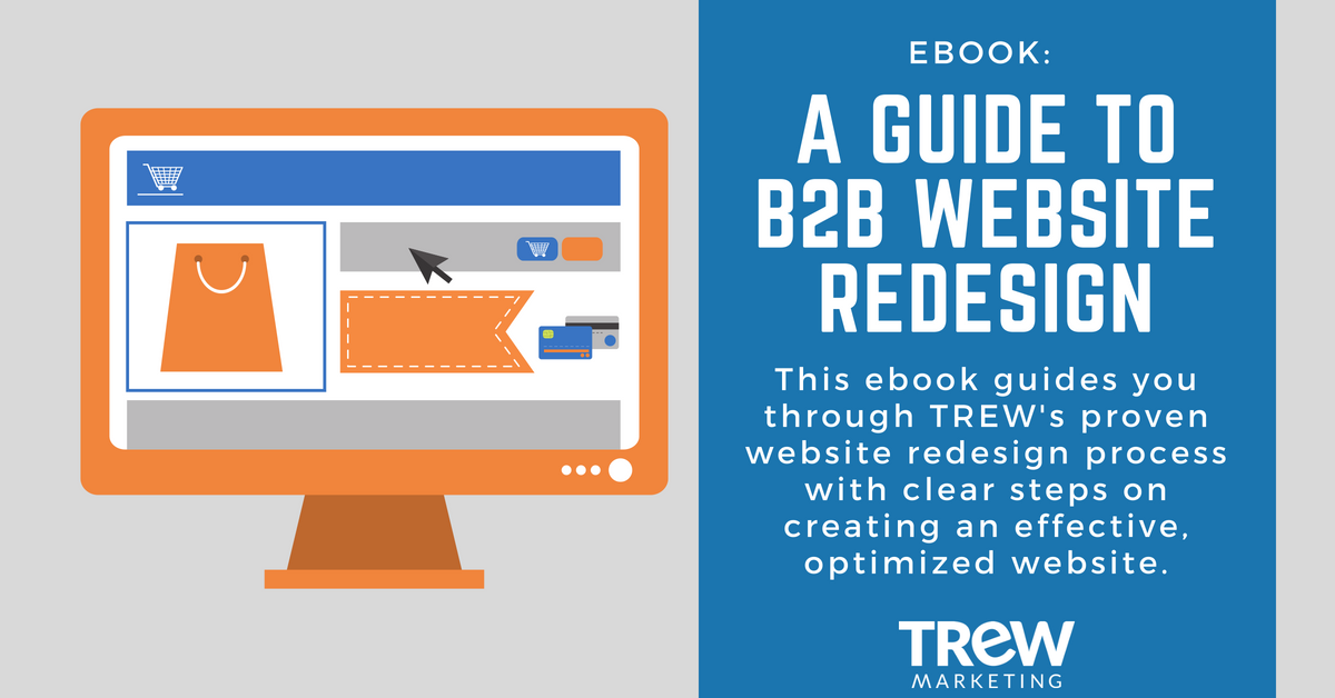 Ebook CTA_ A guide to B2B website redesign