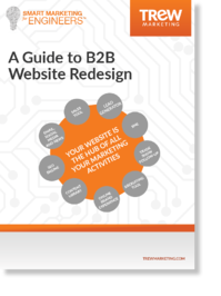 Web redesign guide WP  cover