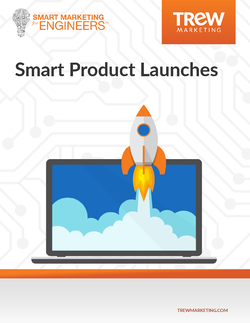 Final_TREW_Product_Launch_eBook cover