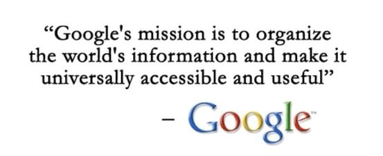 Google mission statement.jpg