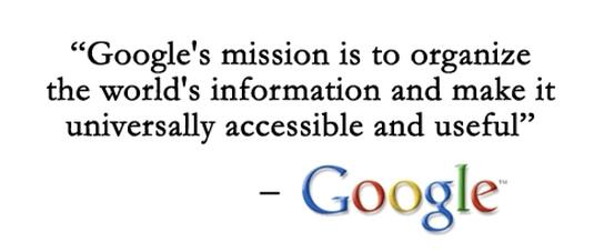 Google mission statement.jpg
