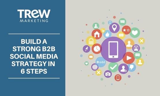 07.2020 social media strategy