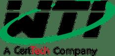 WTI Logo Final small