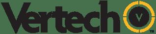 vertech_logo_092909 copy