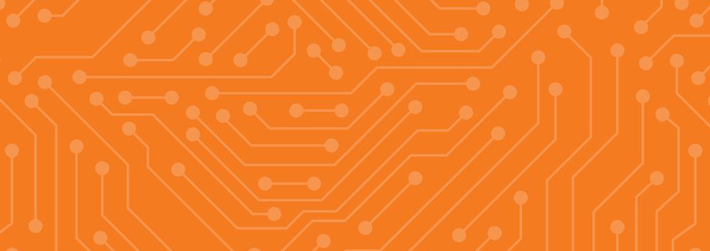 Orange Chip Background copy