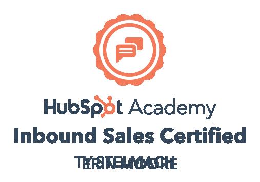Inbound Sales- EM